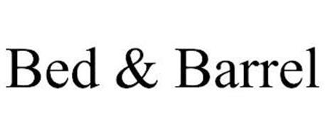BED & BARREL