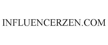 INFLUENCERZEN.COM
