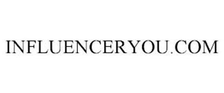 INFLUENCERYOU.COM