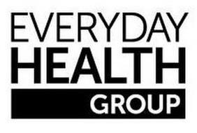 EVERYDAY HEALTH GROUP