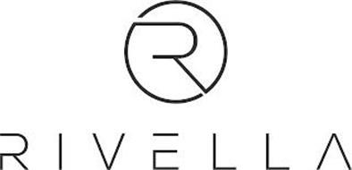 R RIVELLA