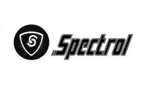 S SPECTROL