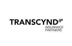 TRANSCYND IP INSURANCE PARTNERS