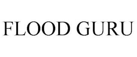 FLOOD GURU