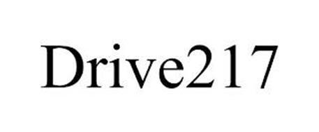 DRIVE217
