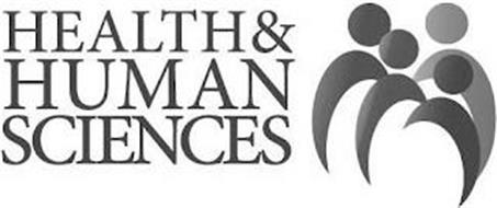 HEALTH & HUMAN SCIENCES