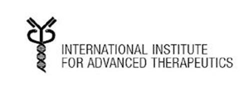 INTERNATIONAL INSTITUTE FOR ADVANCED THERAPEUTICS