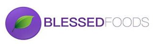 BLESSEDFOODS