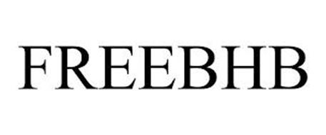FREEBHB