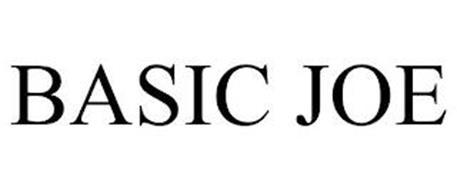 BASIC JOE