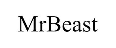MRBEAST