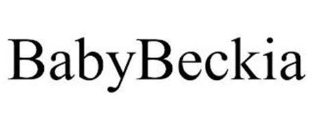 BABYBECKIA