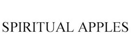 SPIRITUAL APPLES