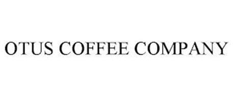 OTUS COFFEE COMPANY