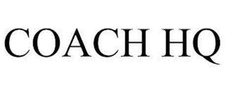 COACH HQ