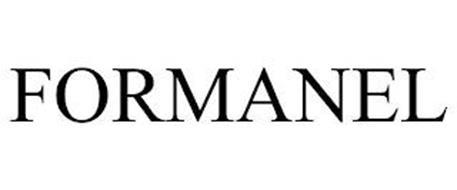 FORMANEL