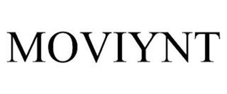 MOVIYNT