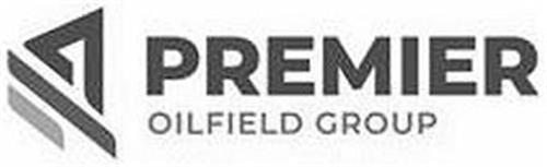 PREMIER OILFIELD GROUP
