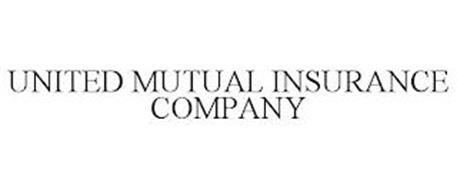 UNITED MUTUAL INSURANCE COMPANY