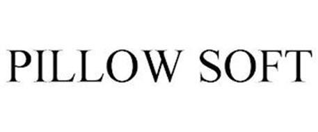PILLOW SOFT