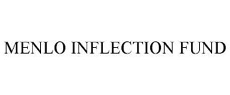 MENLO INFLECTION FUND