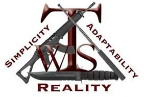 WTS SIMPLICITY ADAPTABILITY REALITY
