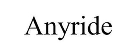 ANYRIDE