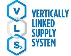 VLS2 VERTICALLY LINKED SUPPLY SYSTEM