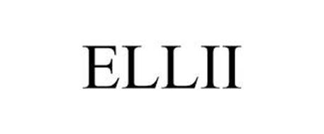 ELLII