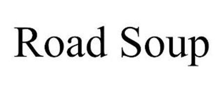ROAD SOUP