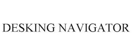 DESKING NAVIGATOR
