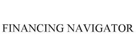 FINANCING NAVIGATOR