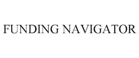 FUNDING NAVIGATOR