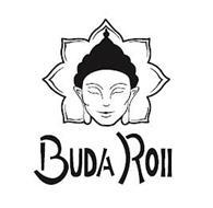 BUDA ROLL