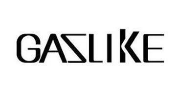 GASLIKE