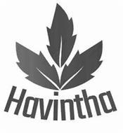 HAVINTHA
