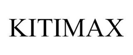 KITIMAX