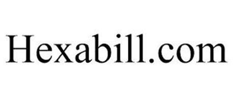 HEXABILL.COM