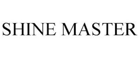 SHINE MASTER