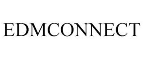 EDMCONNECT