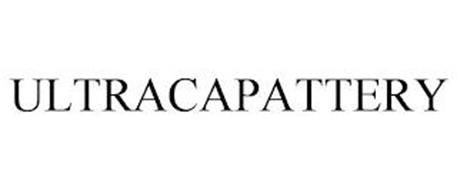 ULTRACAPATTERY