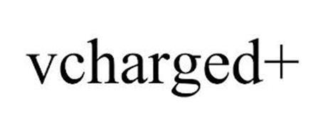 VCHARGED+
