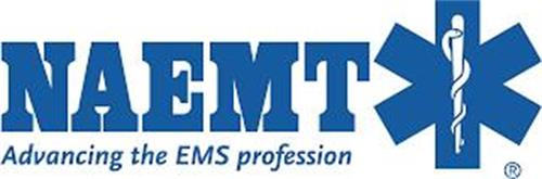 NAEMT ADVANCING THE EMS PROFESSION