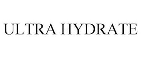 ULTRA HYDRATE