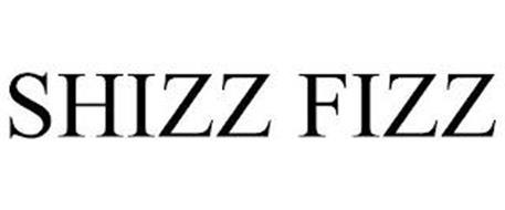SHIZZ FIZZ