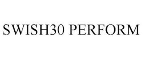 SWISH30 PERFORM