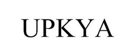 UPKYA