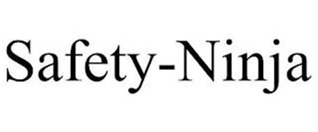 SAFETY-NINJA