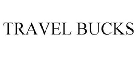 TRAVEL BUCKS