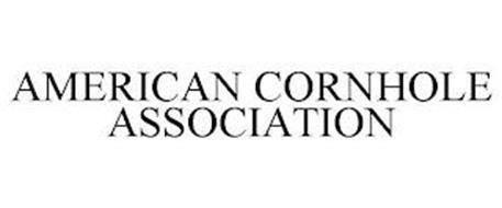 AMERICAN CORNHOLE ASSOCIATION
